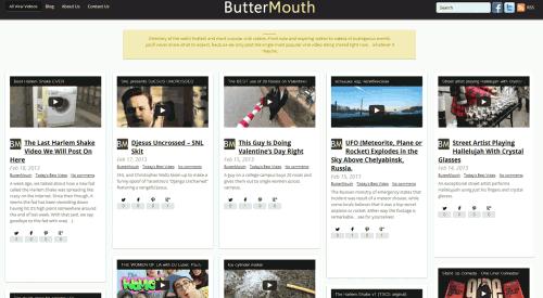 buttermouthBIG