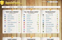 AppsinPacks.com