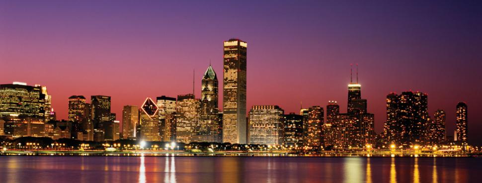 Chicago Web Development